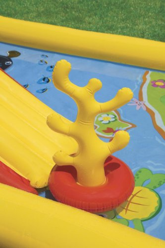 Intex 57454NP – Ozean Play Center - 11