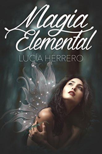 Magia Elemental