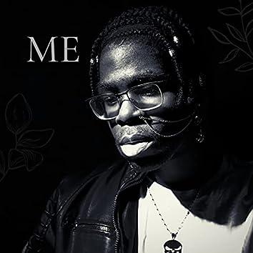 Me (Radio Edit) (Radio Edit)