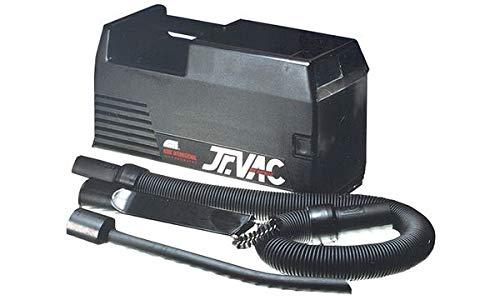 ATRIX 40182-CH Toner-Staubsauger Junior mit schweizer Netzkabel