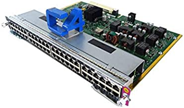 Best cisco 100 series switches Reviews