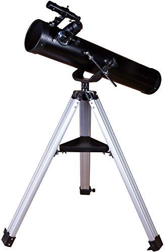 classifica telescopi Newtoniani