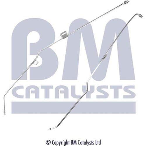 BM Catalysts Druckleitung Drucksensor Rußpartikelfilter Partikelfilter PP11011A