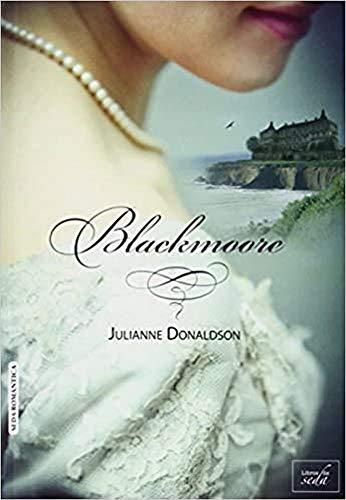 Blackmoore, Edición 2 Colección Numero Unico