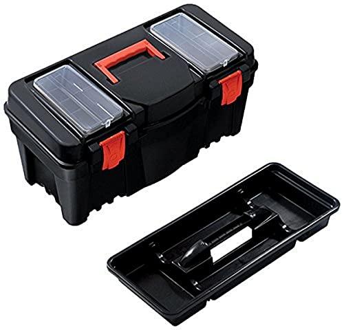 Terra 5900367100 Werkzeugkiste aus...