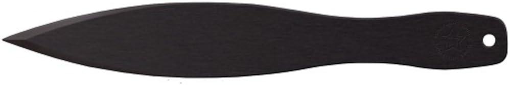 Cold Steel Branded Ranking TOP5 goods Mini Flight 10in Sport Black