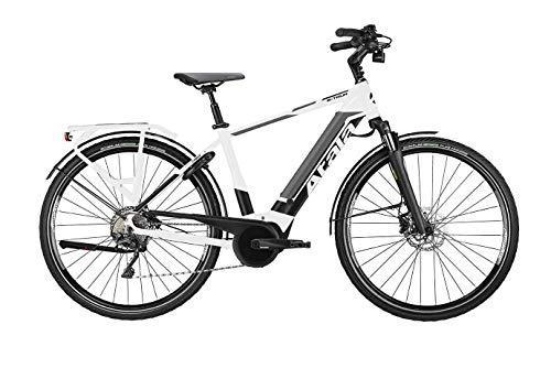 Atala Bicicletta elettrica B-Tour SLS Man 10 velocità, Misura L (54cm), Kit Elettrico Bosch Performance Cruise 500wh codice 0115287210