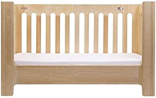 Bloom Alma Papa Bed Rail, Natural,