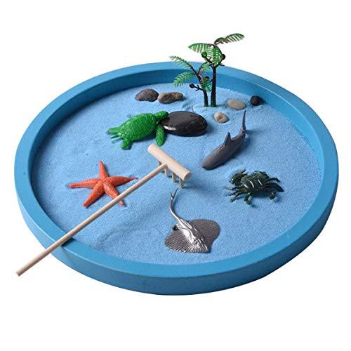 KESOTO 8 Pezzi Punta di Plastica per Piedini Custodia per Valigie//Fermaporta//Gambe del Tavolo Protezione per Il Pavimento Tipo S