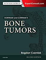 Dorfman and Czerniak's Bone Tumors