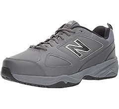 Slip Resistant 626 V2 Industrial Shoe