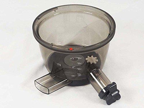 Kenwood Bol bol bol jus extracteur centrifugeuse JMP80 JMP800