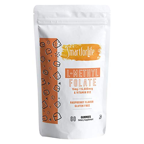 smart pack gummy vitamins - 3