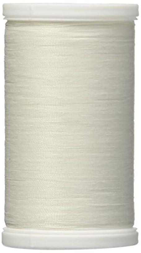 Coats Thread & Zippers S930-0150 Dual Duty XP General Purpose Thread, 500-Yard, Winter White