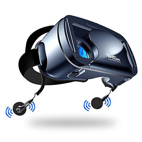 MaiTian Auriculares VR