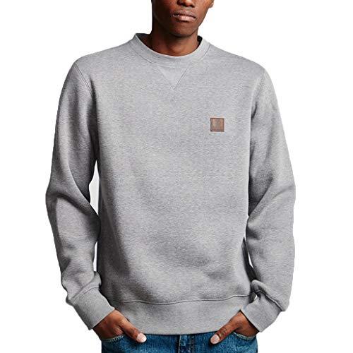 Element Herren Sweater Heavy Sweater