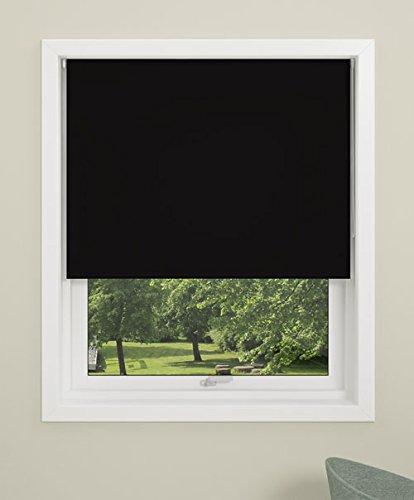 DEBEL 100 x 150 cm Mini 100 Percent Polyester