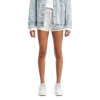 Best white jean shorts women Reviews