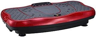 振動マシン X字型 振動ステッパー 音楽プレイヤー機能付 スタイリッシュジャパン