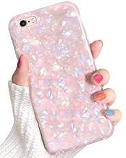 Image of the product IDWELL iPhone 6S Case that is listed on the catalogue brand of IDWELL.