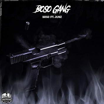 Boso Gang (feat. Junz)