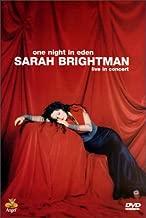 Sarah Brightman - One Night in Eden