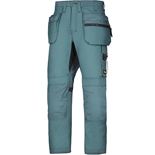 Snickers Workwear 62005151060 werkbroek