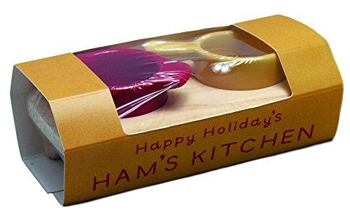 ハムスター用食器&テーブル ハムズキッチン