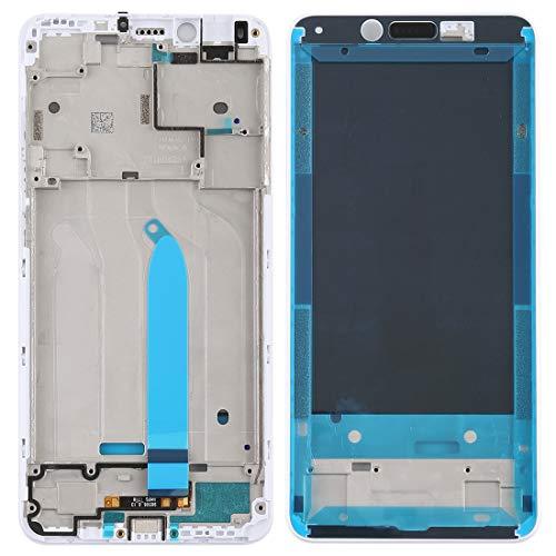 GGAOXINGGAO Handy-Ersatz-Spart-Teil Mittelrahmen Lünette für for Xiaomi Redmi 6 / redmi 6a Telefonzubehör