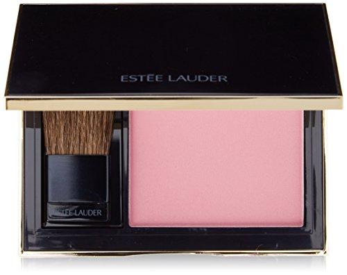 Estee Lauder Rouge Pure Color Envy - Pink Tease 4.5 g