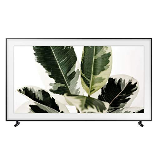 Samsung QE43LS03R TV