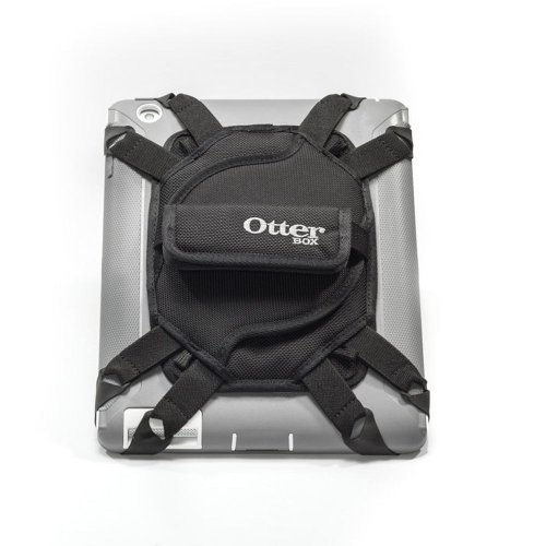 Otterbox Utility Series Latch II Case for 10-Inch ...