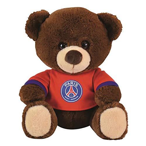 Ligue 1 Pyjama Grenouill/ère Collection officielle PSG PARIS SAINT GERMAIN B/éb/é Puericulture football  Supporter