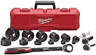 Best milwaukee exact knockout set Reviews