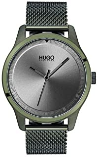00625d37b5b Moda - Vivara Oficial - Relógios na Amazon.com.br