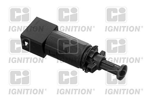 Interruptor luces freno 075-XBLS142