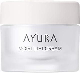 アユーラ (AYURA) モイストリフトクリーム<フェースクリーム> 30g