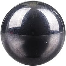 Bosch Parts 1903230013 Ball, 7mm