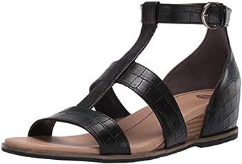 Dr. Scholl's Women's Free Spirit Ankle Straps Sandal