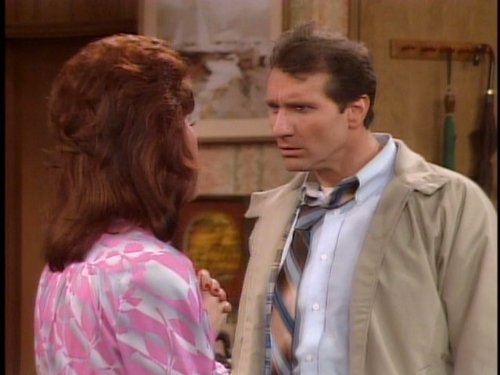 Married.With Children