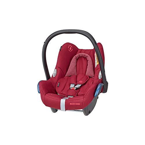 Maxi-Cosi CabrioFix Silla coche bebé, Silla de auto