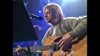 Where Did You Sleep Last Night (Live On MTV Unplugged Unedited)