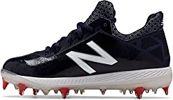 men's slow pitch softball shoes