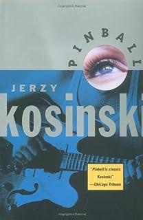 Pinball (Kosinski, Jerzy)
