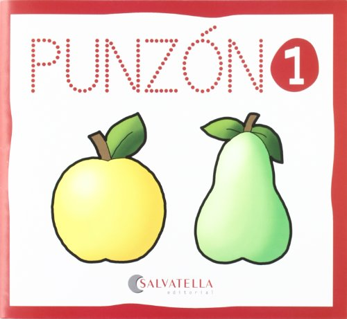 Punzon 1 (Punzón)