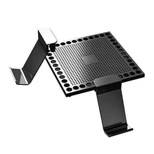 YUYAN Cubierta de polvo para X-box -Series X Multifunción Disipación de calor...