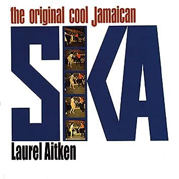 The Original Cool Jamaican Ska (Deluxe Edition)