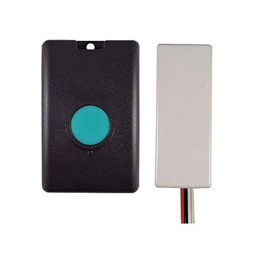 Alarm Lock RR-TRILOGYKIT Remote Release Kit For All Trilogy Cylindrical Models