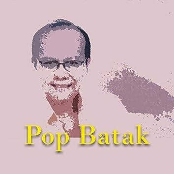 Pop Batak
