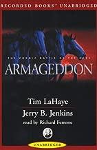 Armageddon: Left Behind, Volume 11